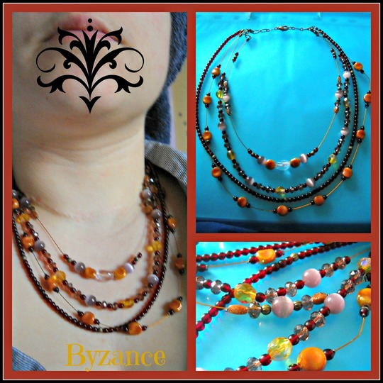 Byzance-1411591398