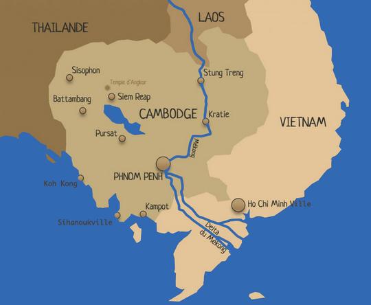 Map_cambodia-1411624727