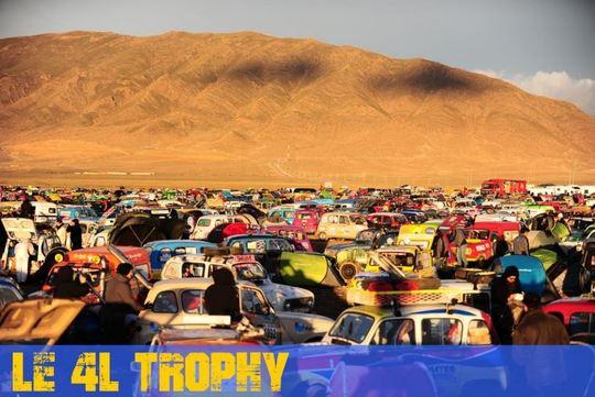 Le_4l_trophy-1411631727