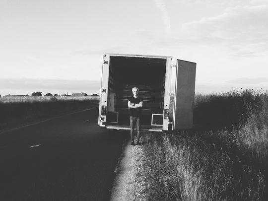 Camion_noir_gaazol-1411638277