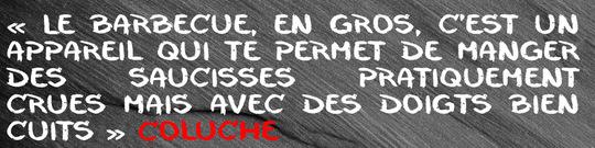 Coluche-1411638980
