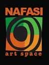 Nafasi_art_space-1411648790