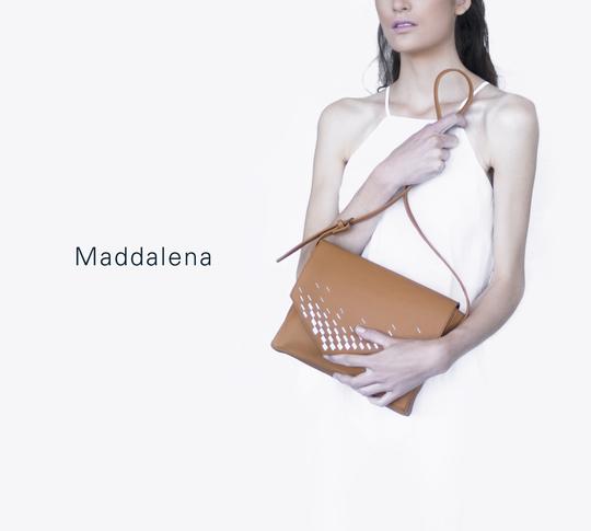 thecyclist-maddalena-sac