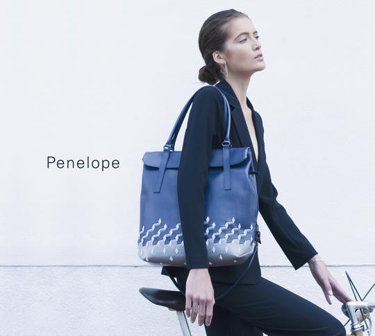 Penelope-1411654688