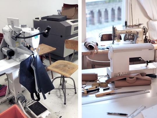 Workshop-1411655534