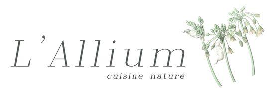Allium3-1411656256