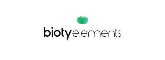 Logo_bioty-1411729079