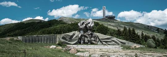 Buzludzha__bulgaria___nate_robert-1411733699