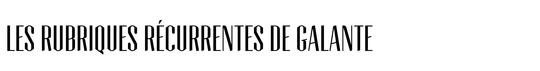 Les_rubriques-1411747807