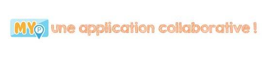 Myp_une_application_collaborative-1411767093