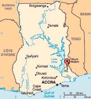 Ghana_map-of-ghana_with_marker-1411780992
