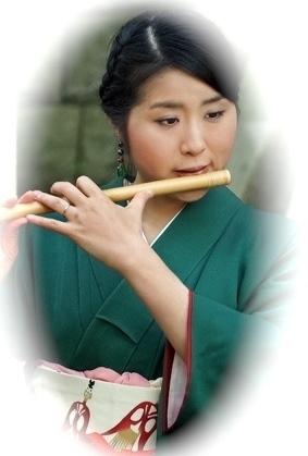 Flute-1411836599