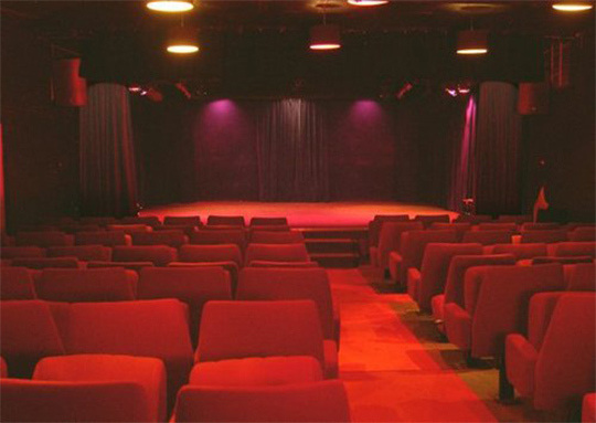 Theatre-1411850618
