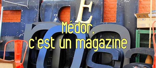 M_dor_magazine_kkbb-1411887622