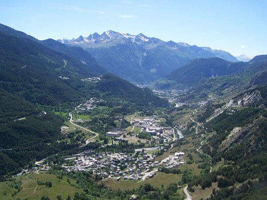 Haute-maurienne__avrieux_-1411893955