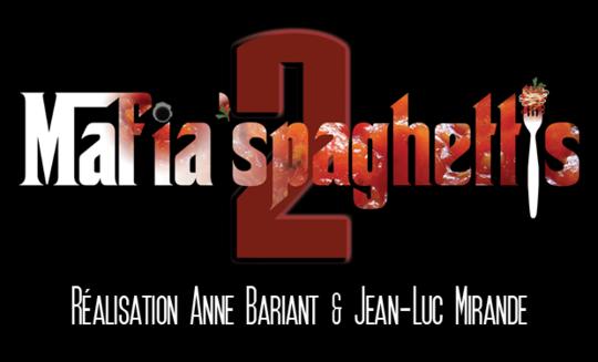 Logo_anne_bariant_jean_luc_rouge-1411894109