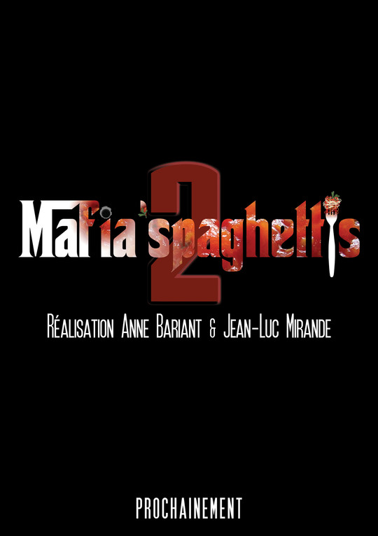 Affiche_mafia_2_rouge-1411894284