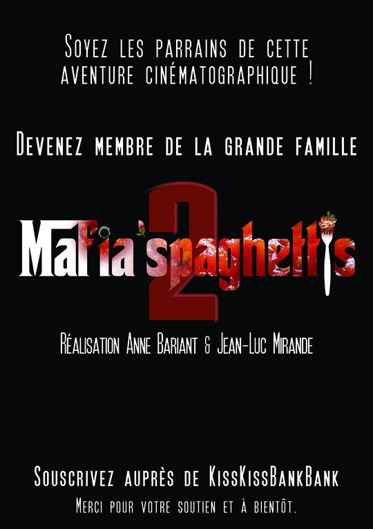 Affiche_mafia_2_rouge_publicitaire_3_aout-1411894497