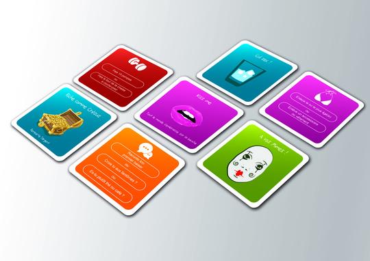 Vue_cartes_2-1411917319