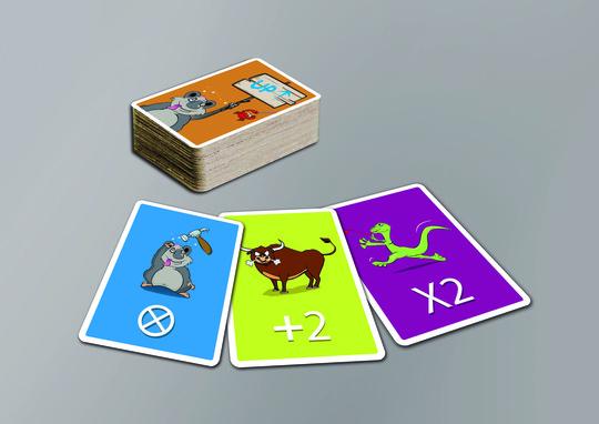 Trio-cartes-1411926731