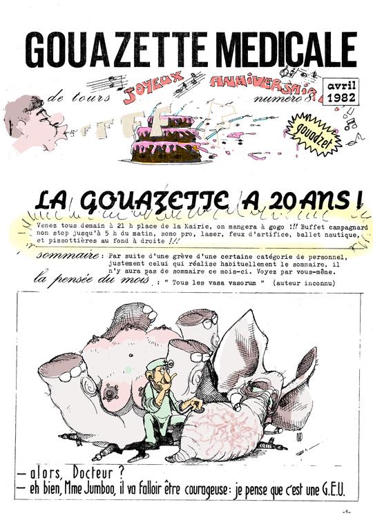 Gouazette_08_hd-1-1411974739