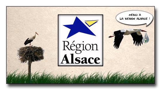 Region_alsace_kkb-1412007211