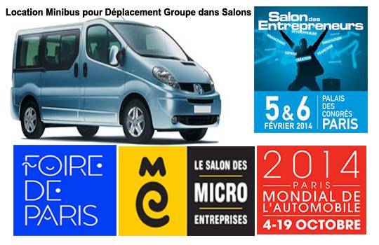 Minibuslocationaflec-1412022619