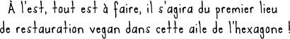 A_l_est_tout_est_a_faire_new-1412031408