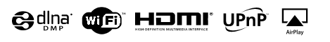 Logos2-1412066980