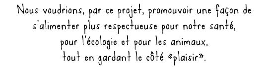 Nous_voudrions_par_ce_projet_new-1412071718