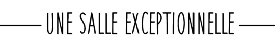 Salle-1412072128