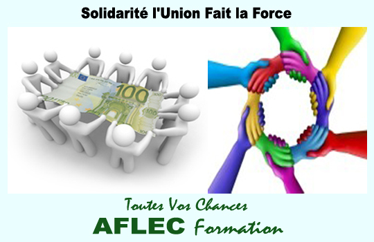 Aflec-formation-illustratio-1412072197
