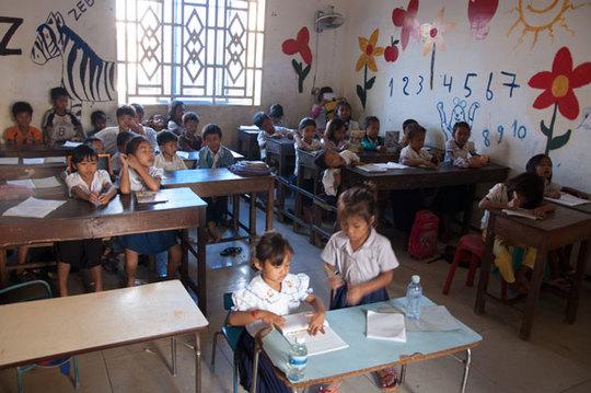 Classroom1-1412082738