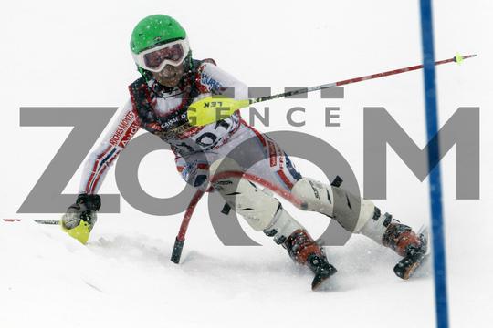 Slalom_1-1412093462