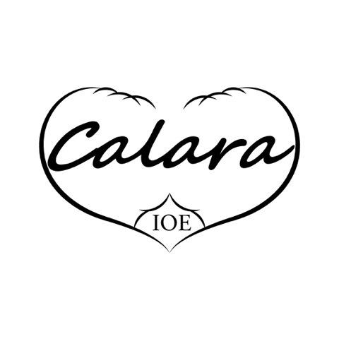 Calara1-1412103641