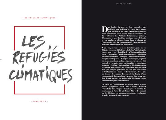 Refugies_climatiques-1412153193