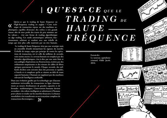 Qu_est_ce_que_le_trading-1412153409