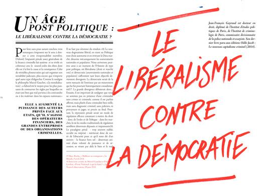 Le_liberlisme-1412153447