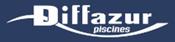 Logo-diffazur_175-1412153758