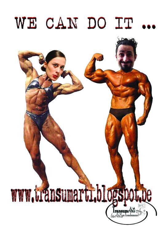 1carte_postale_recto_muscles-1412154595