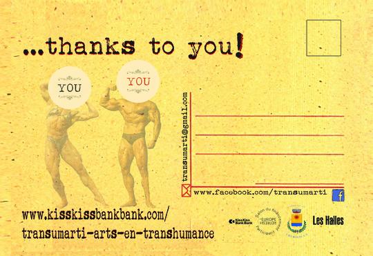 Carte_postale_verso_muscle-1412155737