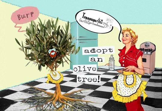 Adopt_vintage_carte_rgb-1412156375