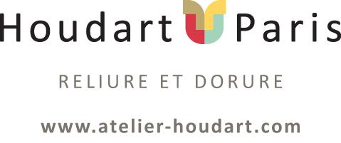 Houdart_infos_logo_3-1412171154