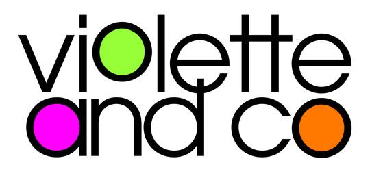 Logo_violette_1-1412171341