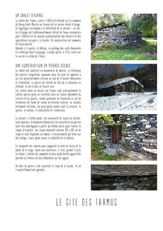 Archi_1-1412174014