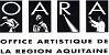 1_logo_oara_600dpi-1412182647