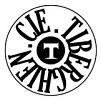 Cie_tiber-1412182665