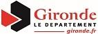 Gironde-1412182674