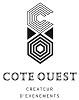Logo_cote_ouest-1412182696
