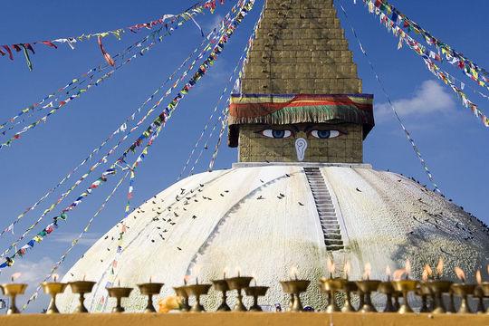1024px-img_0361_kathmandu_bodnath-1412185894